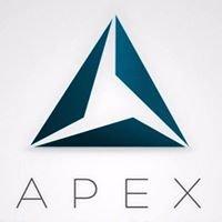 APEX Property Restoration