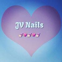 J.V. Nails