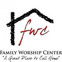 Family Worship Center of Cairo, GA