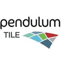 Pendulum Tile