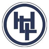 Hydro Logistics Irrigation LLC