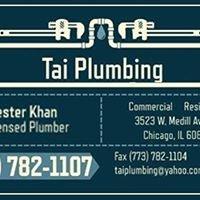 Tai Plumbing Chicago Plumbers