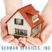 German Services, Inc.