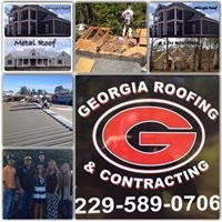 Georgia Contracting CC LLC