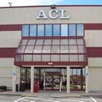 Associated Clinical Laboratories