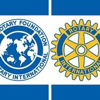 Rotary District 6040 Foundation Page
