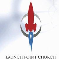 Launch Point Church
