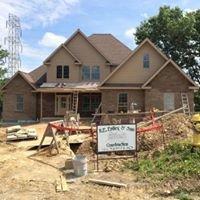 R.E Erdley & Sons Construction