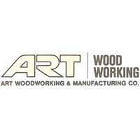 Art Woodworking & Manufacturing Co