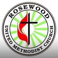Rosewood United Methodist Church Los Angeles California
