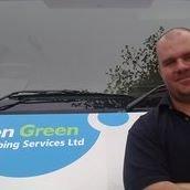 Ben Green Plumbing