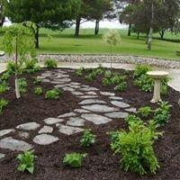 Ewing Garden Center and Landscaping