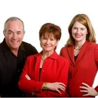 Joan Castro & Associates, Palm Springs & Palm Desert Real Estate
