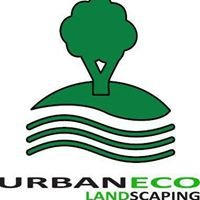 UrbanEco Landscaping