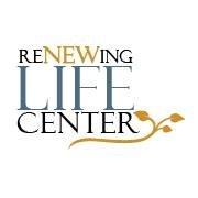 Renewing Life Center