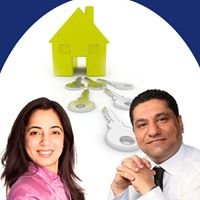 Credit Valley Homes and Papillion Condos Specialist