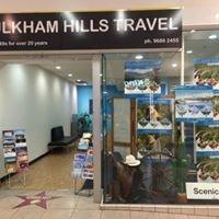 Baulkham Hills Travel