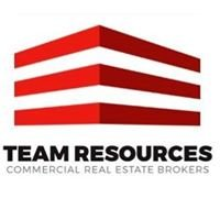 Team Resources, Inc.