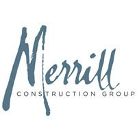 Merrill Construction Group