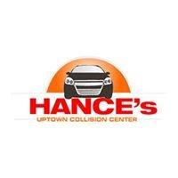 Hance's Uptown Collision - Hance Paint & Body