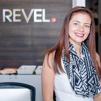 Emily Barry Revel Realty Inc.