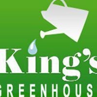 King's Greenhouse-Wholesale