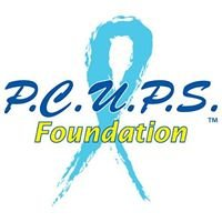 PCUPS Foundation