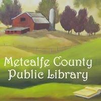 Metcalfe County Public Library