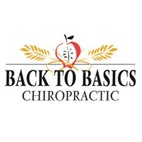 Back To Basics Chiropractic and Massage
