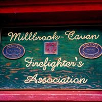 Millbrook Cavan Firefighters Association