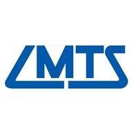 L&M Transportation Services, Inc.