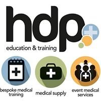 HDP Medical Services