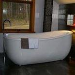 Carlos' Bathroom Renovations