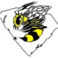 The North Augusta Yellow Jackets