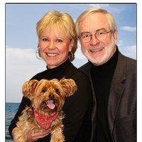 Heidi and Jack Brantley - Homes On The Coast