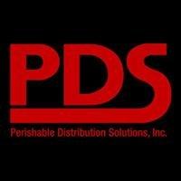 Perishable Distribution Solutions, Inc