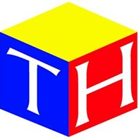 TH Michaels Construction Ltd