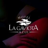 Motel La Gaviota Azul