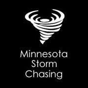 MN Storm Photos