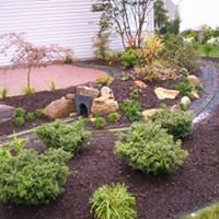 B&K Plant Farm and Landscape, LLC
