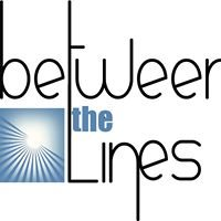 Between the Lines Medispa