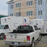 Advanced Insulation Services