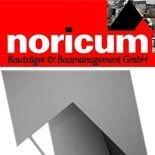 noricum Bauträger und Baumanagement