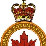 Royal Canadian Kensington Legion