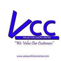 Value Collision Center