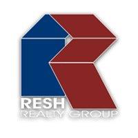 Resh Realty Group Fredericksburg