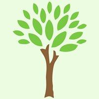 Nelson Tree Specialist Inc