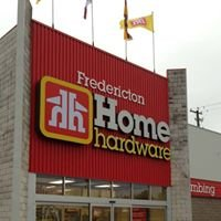 Fredericton Home Hardware