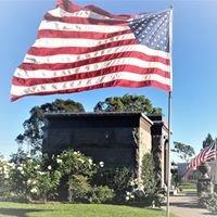 Ivy Lawn Memorial Park & Funeral Home