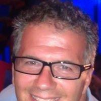 Dennis Socha, Realtor